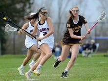 Girls lacrosse: Saddle River Day earns upset over Mountain Lakes