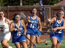Girls lacrosse team eager for next step at Passaic Tech