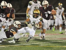 Scoops: What happens next after St. Joseph/Don Bosco recruiting charges?