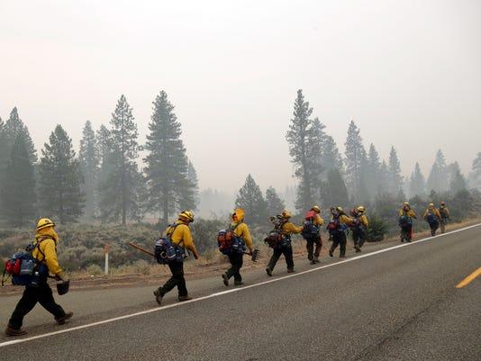Western Wildfires _Hord.jpg