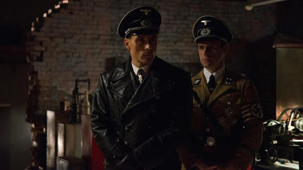 the-man-in-the-high-castle-03