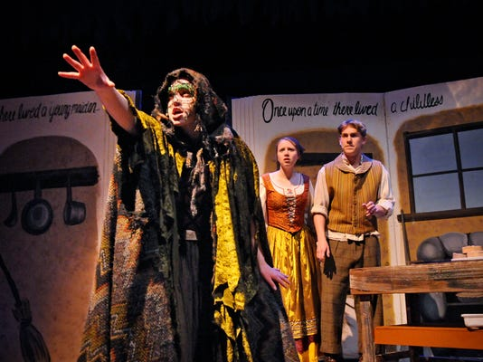 STC 0428 Into the Woods 1.jpg