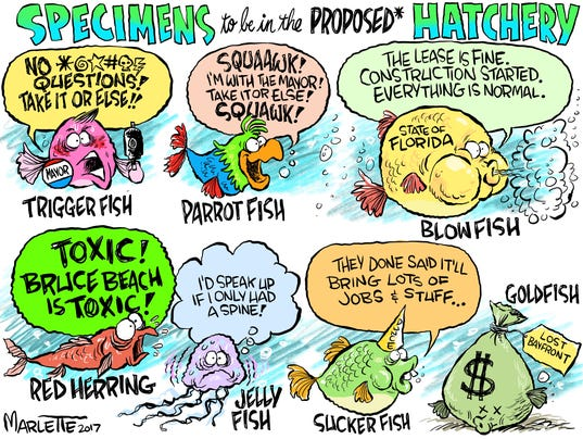 636453371577854265-2017.11.01.hatchery-fish.jpg