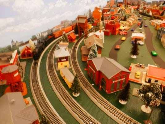 635835467462041685-train-show-in-bordentown-city.jpg