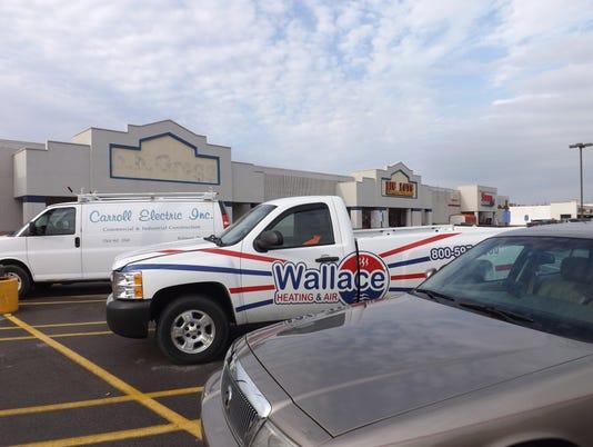 635953807345356145-work-vehicles-DSCF3071.JPG
