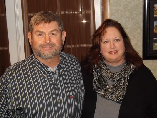 636166178089214116-John-and-Kathy-Stout-1-.JPG