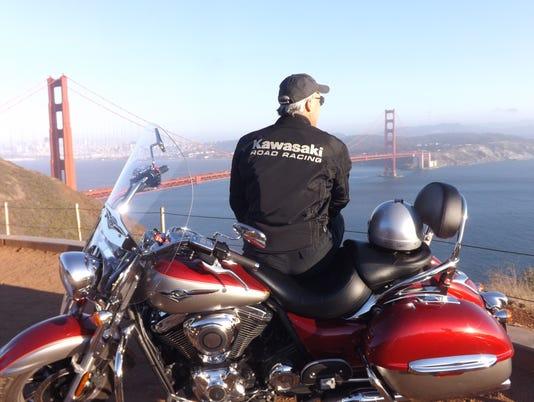 636253641231802290-McKechnie-Motorcycle-8.jpg