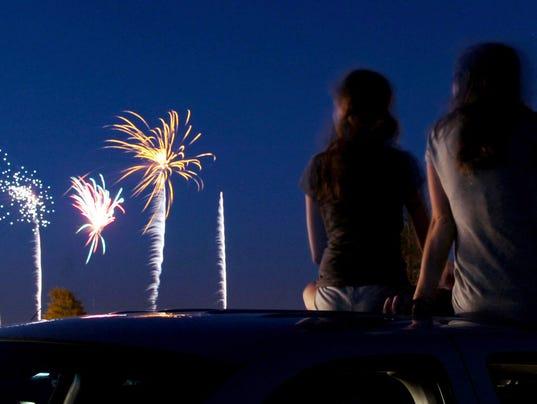 Fireworks08-5.jpg