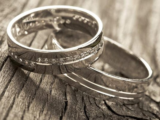 -marriages.jpg_20150605.jpg