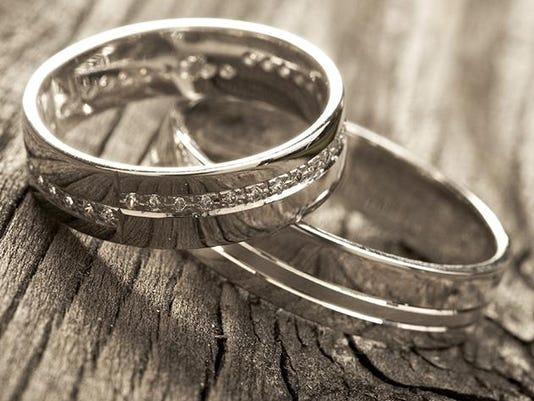 -marriages.jpg_20140512.jpg