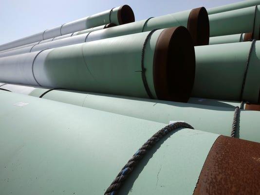 Pipelines.jpg