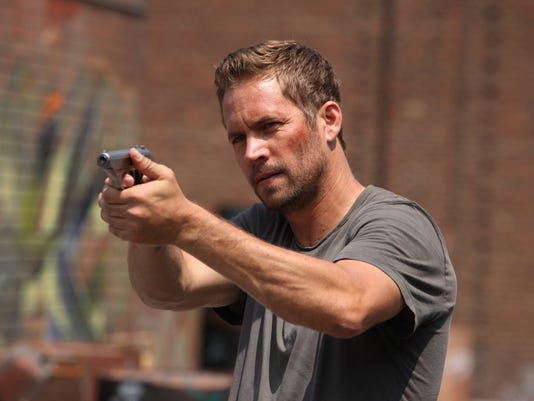Film Review Brick Mansions
