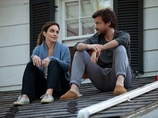 Film Review-This Is Where I Leave You (3)