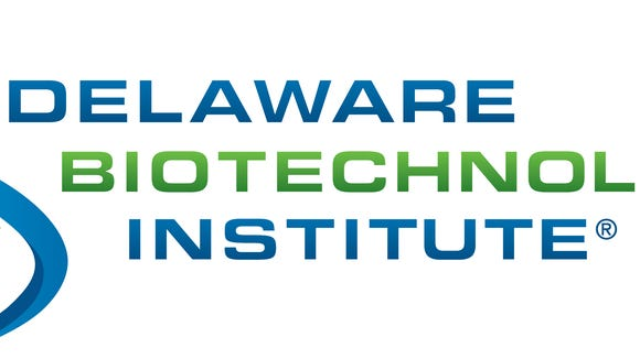 Researchers from colleges, universities and health care institutions could receive up to $75,000 in state grants through the Delaware Bioscience Center for Advanced Technology (CAT).