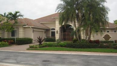 This home at 5648 Yardarm Court, Cape Coral, recently sold for $1.1 million.