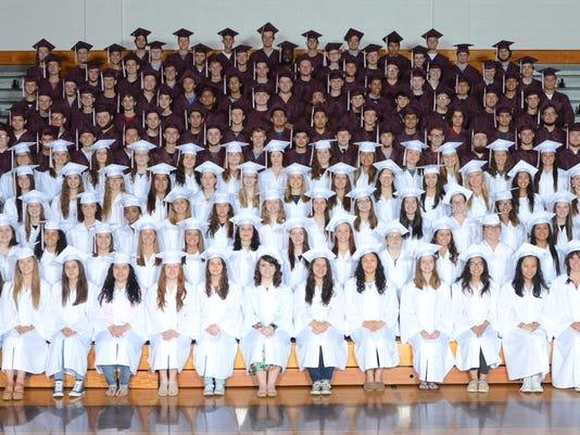 BMN 061517 OHS grads class photo
