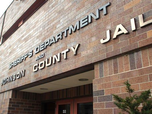 jo_jail_1