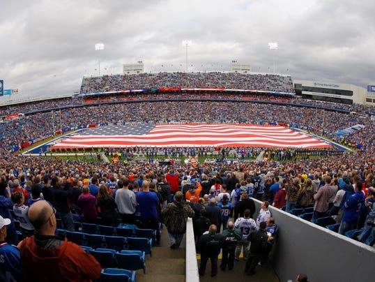 2013-11-17-bills-stadium