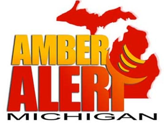 Amber alert.jpg