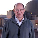 La planta nuclear Palo Verde se convierte en otro tesoro de Arizona debido a su histórico desempeño