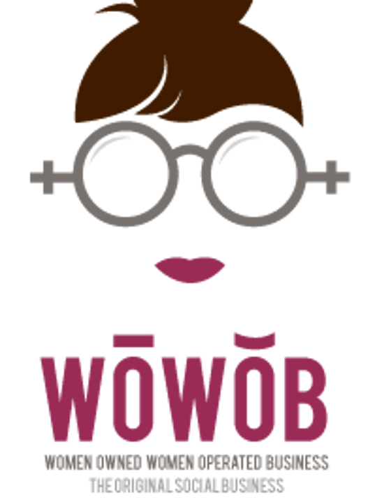 WOWOB