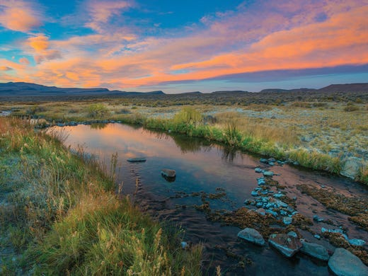 Reno Calendar June : See images from calendar on nevada geology