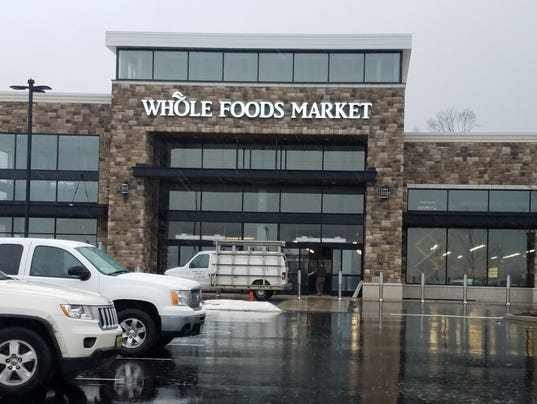 Whole Foods Hours Of Operation Today