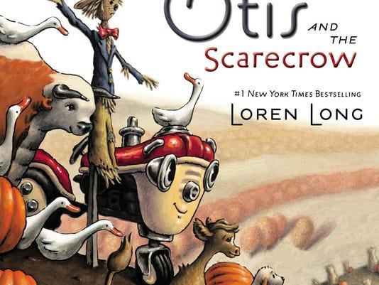 OtisScarecrow.jpg