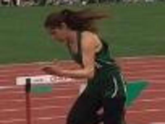 Leona Burton Rojas
