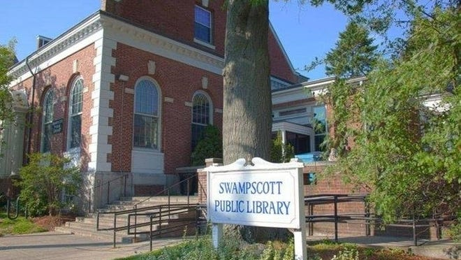 The Swampscott Public Library Board of Trustees invites residents and patrons to a community informational meeting concerning the future of the public library on Saturday, Aug. 29 at 11 a.m.  The public meeting will be held on the town green.