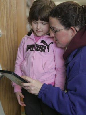 For some families in the short run, home video may be a good alternative to going out to movies.