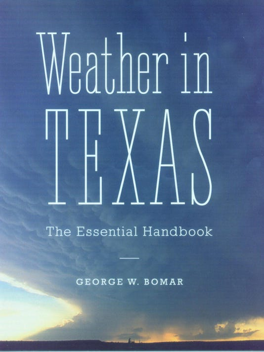 636476493095458592-weather-in-texas.jpg