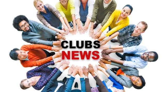 Cape Coral Clubs news