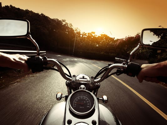 shutterstock_motorcycle.jpg