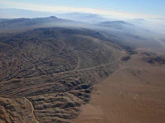 drecp aerial2.jpg