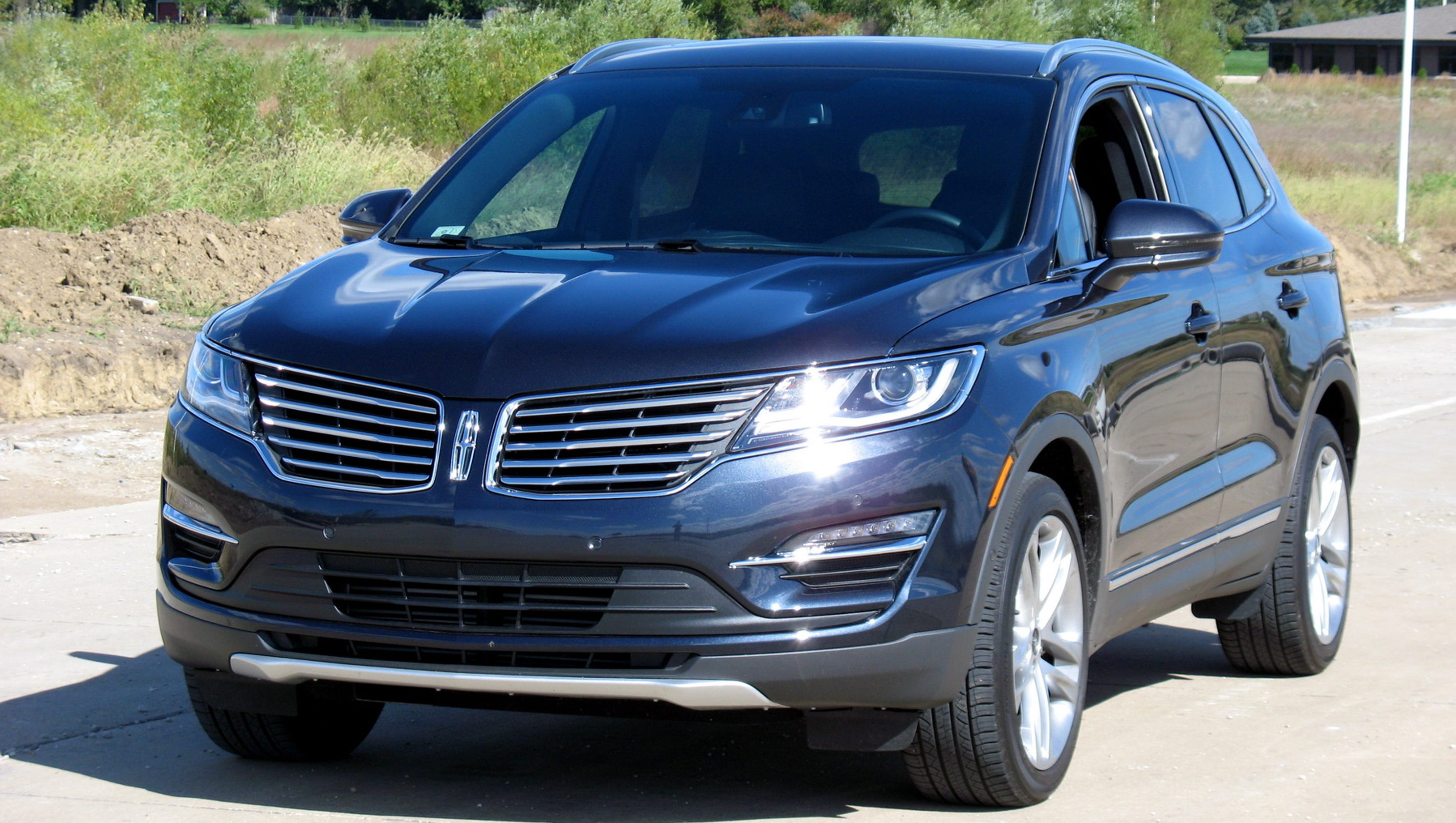 wallpaper pictures specs mkc lincoln information concept