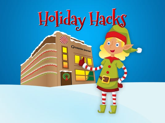635857654914904948-holidayhacks-2040x2040.jpg