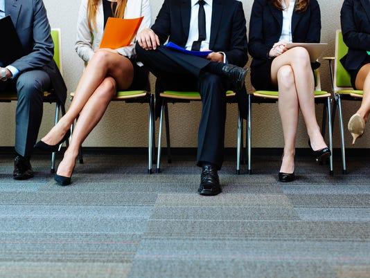 Arizona companies hiring 100 or more in May