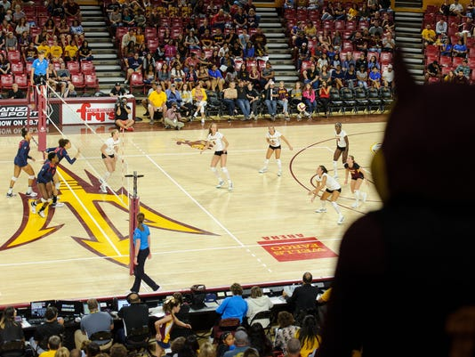 636659811496754555-09212017-ASU-v-UofA-Volley-21.jpg