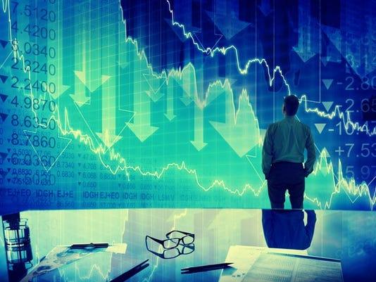 stock-market-crash_large.jpg