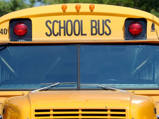 FON 082713 school bus 2.jpg