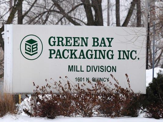 635664451935461317-Green-Bay-Packaging083