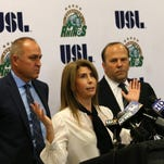 Rochester plans to boot Rhinos from stadium. Owners' response: Not so fast