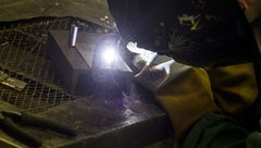Help wanted: No shortage of manufacturing jobs in southcentral Pa.