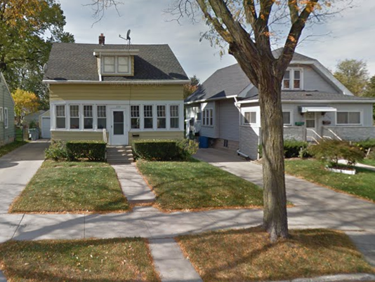 233-S.-68th-St..-google.PNG