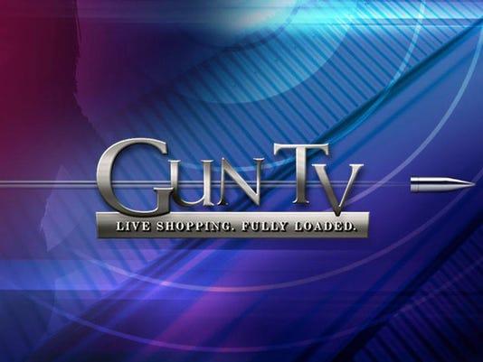011217GunTV.jpg