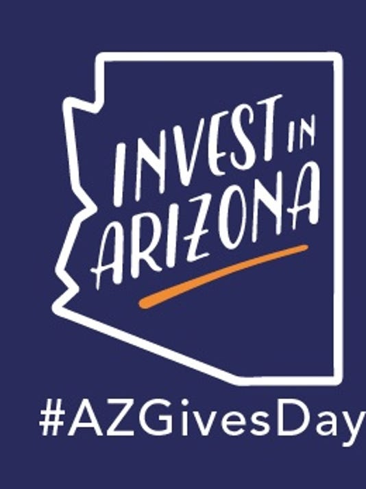 Arizona Gives Day 2017