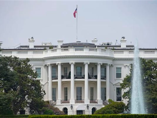 636144547233842159--stockphoto-AP-White-House.jpg
