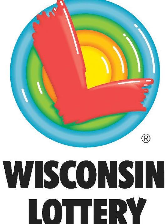 Wisconsin Lottery logo.jpg