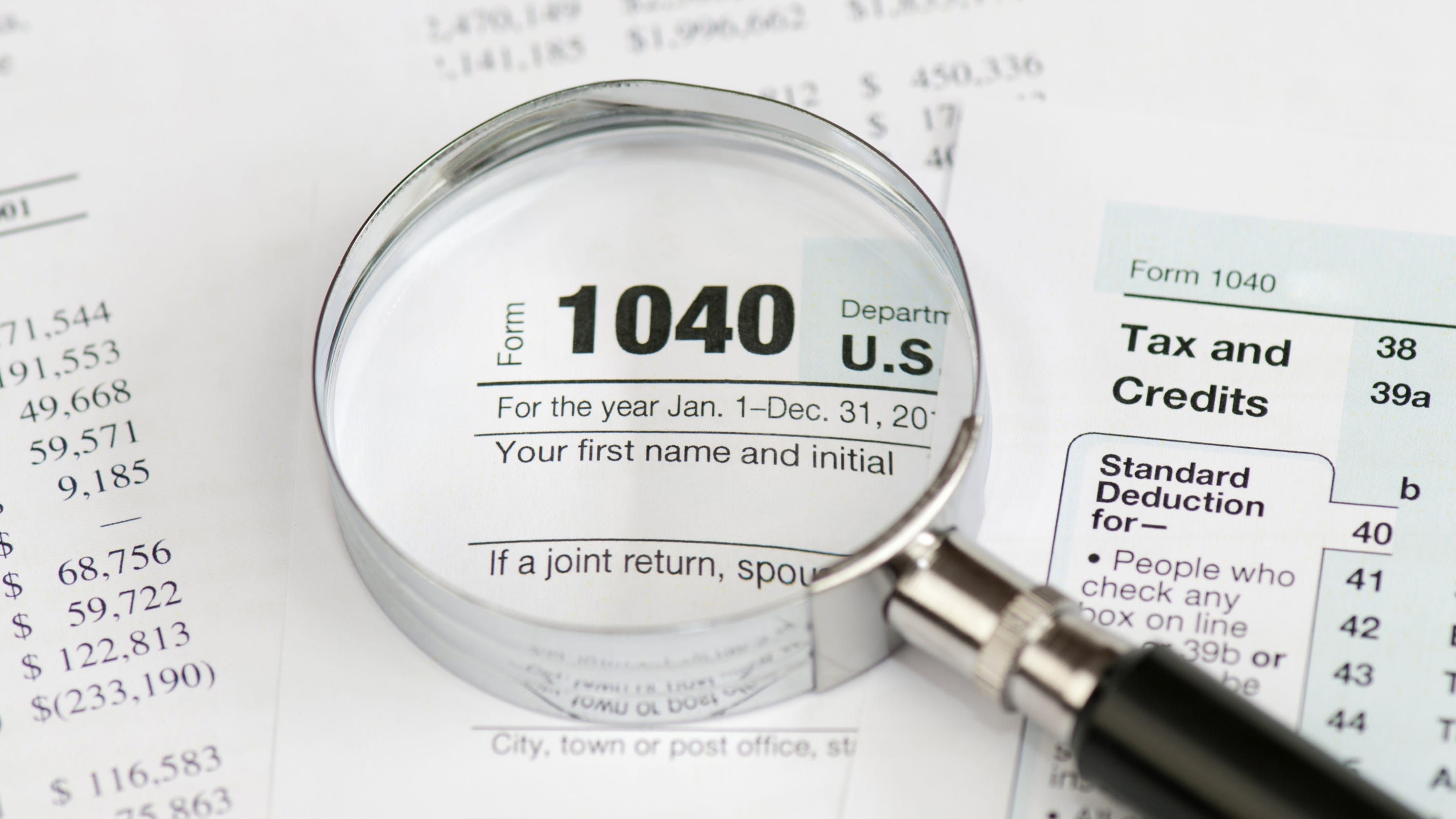 Three health care tips for tax time falaconquin